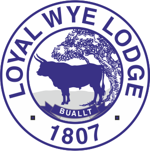 Loyal Wye Lodge of Freemasons